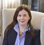Elizabeth Taich